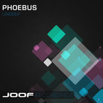 PHOEBUS - Undeep (Front Cover)