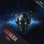 NANEEX - Tesla (Front Cover)