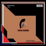 Eisenwaren (remixes)