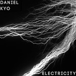 Electricity EP