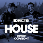 Defected House (Sample Pack WAV/APPLE/LIVE/REASON)