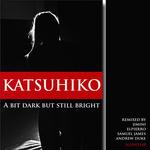 A Bit Dark But Bright (remixes)