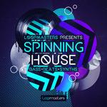 Spinning House (Sample Pack WAV/APPLE/LIVE/REASON)