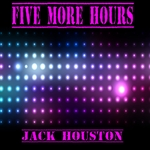 Five More Hours (Deorro feat Chris Brown remake remix)