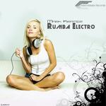 KRAMER, Mark - Rumba Electro (Front Cover)