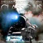 The Death Express Returns