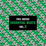 Essential Beats Volume 5