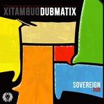 Sovereign Dub