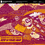 Acid In Your Mind
