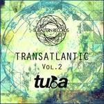 Transatlantic Vol 2