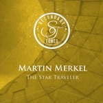 The Star Traveler