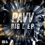 BIG L EP
