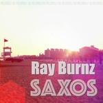 Saxos