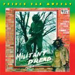 Militant Dread