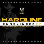 Gunslinger EP