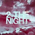 2 The Night