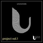 Project Vol 1