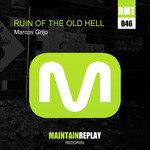 Ruin Of The Old Hell EP