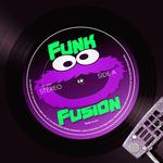 Fused Funk Volume 09