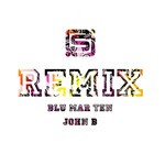 Seba Remixes Vol 1