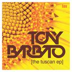 The Tuscan EP