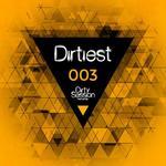 Dirtiest #003