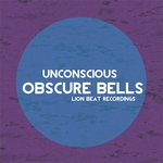 UNCONSCIOUS - Obscure Bells (Front Cover)