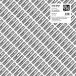 ZANETTI MOTORS - Panda 750 EP (Front Cover)