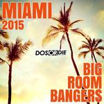 Miami 2015 (Big Room Bangers)