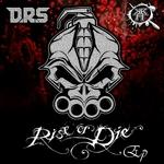 Rise Or Die EP