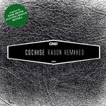 Radon (remixes)
