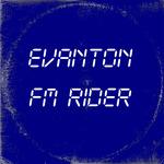 FM Rider