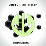 The Purge EP