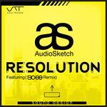 Resolution (BCee remix)