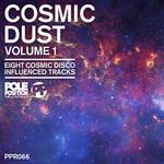Cosmic Dust Vol 1