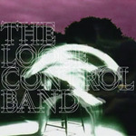 Lose Control/It's (Not) Just An 808