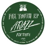 Fox Tooth