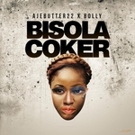 Bisola Coker