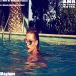 MAGIQUE - DJ Tools Vol 20 (Front Cover)