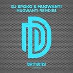 Mugwanti (remixes)