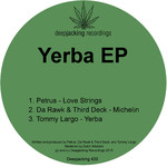 Yerba EP