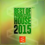 Best Of Progressive House 2015 Vol 02