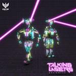 Talking Lasers