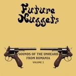 Future Nuggets: Sounds Of The Unheard From Romania Vol 2