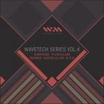 Wavetech Series Volume 4