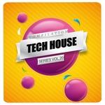 Tech House Compilation Series Vol 20