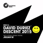Descent 2015