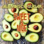 Sweet & Nice EP