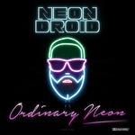 Ordinary Neon