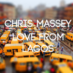 Love From Lagos